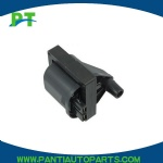 Ignition Coil For TOYOTA  90919-02106