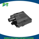 Ignition Coil For TOYOTA  90919-02197