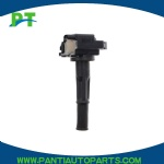 Ignition Coil For TOYOTA  90919-02212