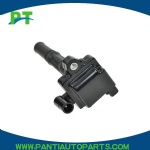 Ignition Coil For TOYOTA  90919-02213