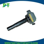 Ignition Coil For TOYOTA  90919-02215