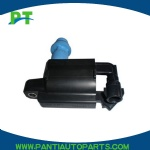 Ignition Coil For TOYOTA  90919-02216