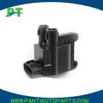 Ignition Coil For TOYOTA  90919-02218