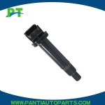 Ignition Coil For TOYOTA  90919-02230