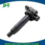 Ignition Coil For TOYOTA 90919-02240  90919-02265