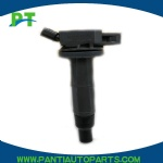 Ignition Coil For TOYOTA  90919-02244