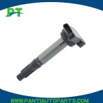 Ignition Coil For TOYOTA  90919-02255