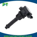 Ignition Coil For TOYOTA   90919-19017