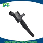 Ignition Coil For FORD 3W7Z-12029-AA