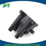 Ignition Coil For CM5G-12029-FB