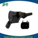 Ignition Coil For F7TZ-12029-AB