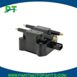 Ignition Coil For UF189