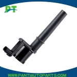 Ignition Coil For UF191