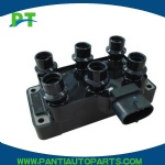 Ignition Coil For ZZL0-18-100