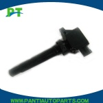 Ignition Coil For Suzuki  33400-65J00