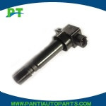 Ignition Coil For Suzuki  33440-76G00