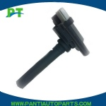 Ignition Coil For Suzuki 33400-62J00