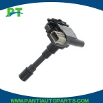 Ignition Coil For Suzuki 33400-65G00