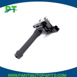Ignition Coil For LAND ROVER  NEC100730