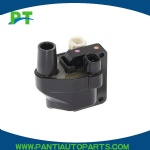 Ignition Coil For MAZDA  B121 18 10X