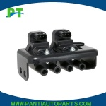 Ignition Coil For MAZDA  FP39- 18-10XC