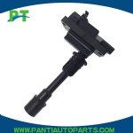 Ignition Coil For MAZDA  FP85-18-100C-9U