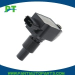 Ignition Coil For MAZDA  N3H1-18-100