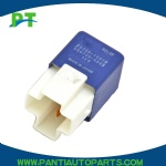 Relay for Toyota starter relay 28300-10020 156700-0503