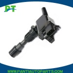 Ignition Coil For MAZDA  ZZY1-18-100