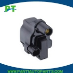 Ignition Coil For NISSAN  22433-53F00