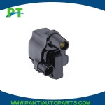 Ignition Coil For NISSAN  22448-1E400