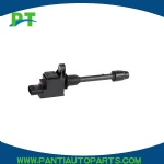 Ignition Coil For NISSAN  22448-2Y010