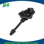 Ignition Coil For NISSAN  22448-31U01