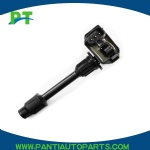 Ignition Coil For NISSAN  22448-31U06
