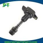 Ignition Coil For NISSAN  22448-AX001