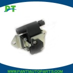 Ignition Coil For Mitsubishi  MD309455