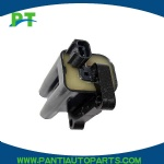 Ignition Coil For Mitsubishi  MD314583