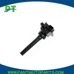 Ignition Coil For Mitsubishi  MD326903