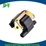 Ignition Coil For Mitsubishi  MD-338169