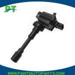 Ignition Coil For Mitsubishi  MD362903