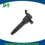Ignition Coil For Hyundai  27300-3F100