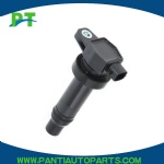 Ignition Coil For Hyundai  27301-2B000