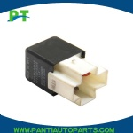 car Relay 85920-1620 for Toyota