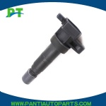 Ignition Coil For Hyundai  27301-3C000