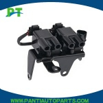 Ignition Coil For Hyundai  27301-02600