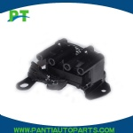 Ignition Coil For Hyundai  27301-22040