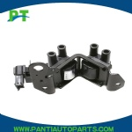 Ignition Coil For Hyundai  27301-22600