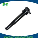 Ignition Coil For Hyundai 27301-23400