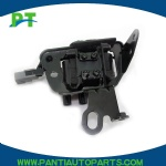 Ignition Coil For Hyundai 27301-23500