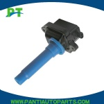 Ignition Coil For Hyundai 27301-26002